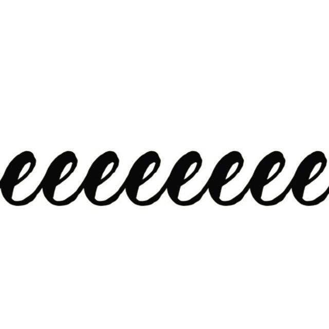 ♡ 𝐍𝐞𝐰 𝐓𝐡𝐞𝐦𝐞 ♡    🌴 Follow my celebs photo acc - @celebsguide 🐬    °⋆  🎀  𝒮𝓉𝒶𝓁𝓀 𝓂𝑒  🎀  ⋆°           (lmao😂😂😌)    ⋆ 𝑊𝐻𝐼: @CelestialWonders ⋆ 𝑉𝑆𝐶𝑂: @endlesswonders ⋆ 𝑆𝑛𝑎𝑝𝑐ℎ𝑎𝑡: dm me if ur my fren and u want it :) ⋆ 𝑇𝑖𝑘𝑇𝑜𝑘: @chocolatebar36 (not very active tho srry)    ✿☻ ωσи∂єяєяѕ ☻✿   @-flcwer  @bocabee @bqlenciaga  @fqirycharli-  @flohral  @tropicgloss-  @chqnel  @heavcnly-  @-pinkqiraffe  @_im_an_avocado_ @fqiryluhv @awheilish- @wqtermelcnedits- @gtsjess @tpkwxoxo   Comment ☀️ to join tag list Comment ⛄️ to leave tag list  Ilysfm Celina you don't even know 💖💓💕 Ily Cam bam, Mirelycle, Poptart, Maria, Sadie Rameyn and Aunt Sally 💓💘💘   Ty for reading! Bye!   Xoxo Lea 💟💜    P.S.   #themedivider #byme #exquisiteedits #exquisite_edits #freetoedit #remixme #newtheme    #divider  #newpost  #brunettegirl #edit #theme #text #aesthetic    #beautiful #classy #hashtag #hashtags #pa #picsart #newpost #likethis #plslikethis #likethisedit #complex #beautiful #savethechat #remixchatstays #chatfighters #nomorebots #bringbackcomments     @picsart @freetoedit @picsartru  remix chat stays ty very much👏😌