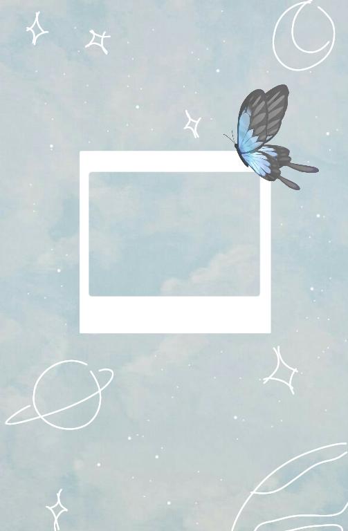 #picture #layout #picturelayout #pictureframe #frame #framebackground #lightblue #blue #aesthetic #vintage #aestheticvintage #vintageaesthetic #soft #softc