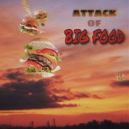 ecgiantfood giantfood