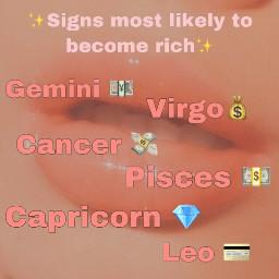 saveremixchat imbored lipgloss editedbyme lovethis haveagoodday zodiacs