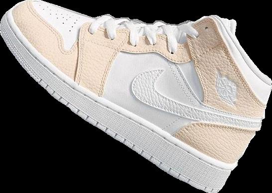 #jordan #tan #white #nike #nikeshoes #nikes #shoes #shoe #shoeslover #nikeair #nikesb #roblox #jordan1 #one #1 #jordanshoes #jordan's #nikeshoe #air #cute #foot #feet #socks #shoes4fashion #people