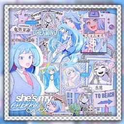 nejire nejirehado nejireedit bnha bokunoheroacademia bnhaedit bnhaaesthetic anime animegirl animeedit