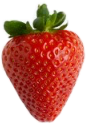 strawberry strawberries red fruit sweet strawberryremix freetoedit