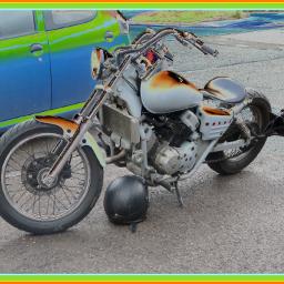 photography wheels travel motorcycle v rtfartee myphoto myedit curvestool colourchange