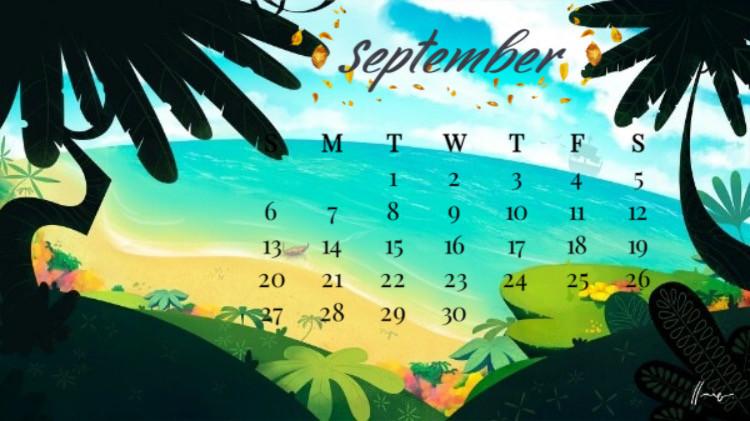 #srcseptembercalendar #septembercalendar #freetoedit. https://picsart.com/i/336682700078201?challenge_id=5f4e10ac3510ef33a9d5e580
