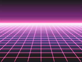 freetoedit picsart art background pink tree trending pathway save sticker blacklivesmatter charlidamelio aesthetic addisonrae tiktok flower explore red glowing green holographic plamtrees 80saesthetic