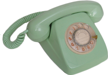 telephone ringring cute aesthetic freetoedit