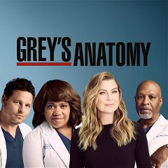 Celebrate,350,episodes,of,Grey's,Anatomy!,🎉,Use,provided,images,to,submit,your,best,fan,art,and,watch,the,new,season,on,Thursdays,at,8 7c,on,ABC.
