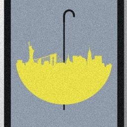 srcyellowumbrella yellowumbrella