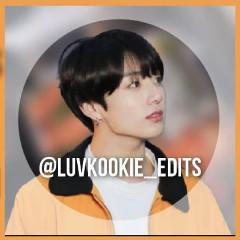 luvkookie_edits