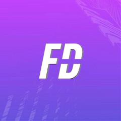 focusdzn
