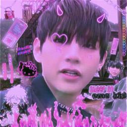 taehyung taehyungedit emocore webcore bangtanseonyeondan btsedit cybercore bts cybergothaesthetic 90sedit 90s 80saesthetic 90sheartthrob vhseffect 90saesthetic