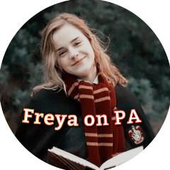 freya_potter_