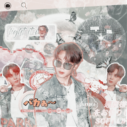 triple_scontest  𝙩𝙖𝙜𝙡𝙞𝙨𝙩 parkjimin jimin bts edit aesthetic kpop korean soft idol btsedit jiminbts kpopedit ibispaintx psdcolouring btsjiminedit vocalist 95line maknaeline triple_scontest