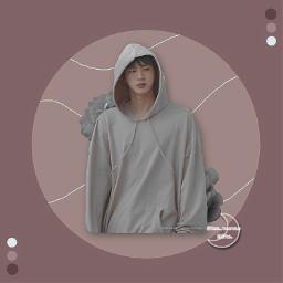 freetoedit remixit jin seokjinnie jinnie kimseokjin worldwidehandsome bts bangtan bangtansoyeondan btsjin jinbts
