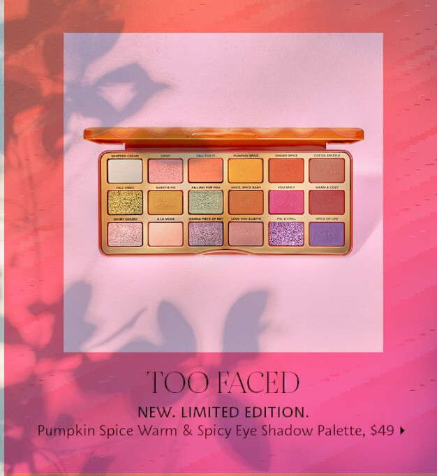 I want to get this #makeup #pallete #aesthetic.