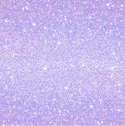 #freetoedit #picsart #kpop #blacklivesmatter #blackpink #charlidamelio #addisonrae #tiktok #arianagrande #aesthetic #trending #remix #explore #background #blue #glitter #bright #light #diamond #shinee  #sparkle #cute #wallpaper #purple