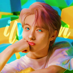 renjun nct nctdream nctedit nct_dream renjunnct renjunedit renjun_huang manipulationedit edit