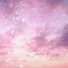 freetoedit picsart kpop blacklivesmatter blackpink charlidamelio addisonrae tiktok arianagrande aesthetic trending remix explore background blue glitter bright light diamond shinee sparkle cute wallpaper clouds