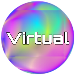 virtual color circle lovepicsart freetoedit
