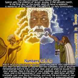hebrewisraelites