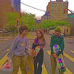 indie indiemusic indiekid skatergirl skate skateboard skater aesthetic vintage retro bts shoes aestheticwallpaper aestheticbackground indieaesthetic indiewallpaper cat cool memes egirl eboy aestheticblack blackandwhite aestheticsky friends freetoedit