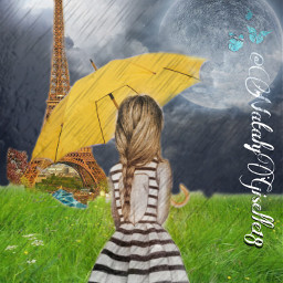 natalygiselle fotoedit amarillo! amarillo🌙 lomejor😍❤🙈 giselle18 amarillo💛 lluvia💧 lluvia amarillo✨ giselle amarillo🌻 hooh amarillo lunallena freetoedit lomejor srcyellowumbrella yellowumbrella