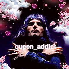 queen_addict