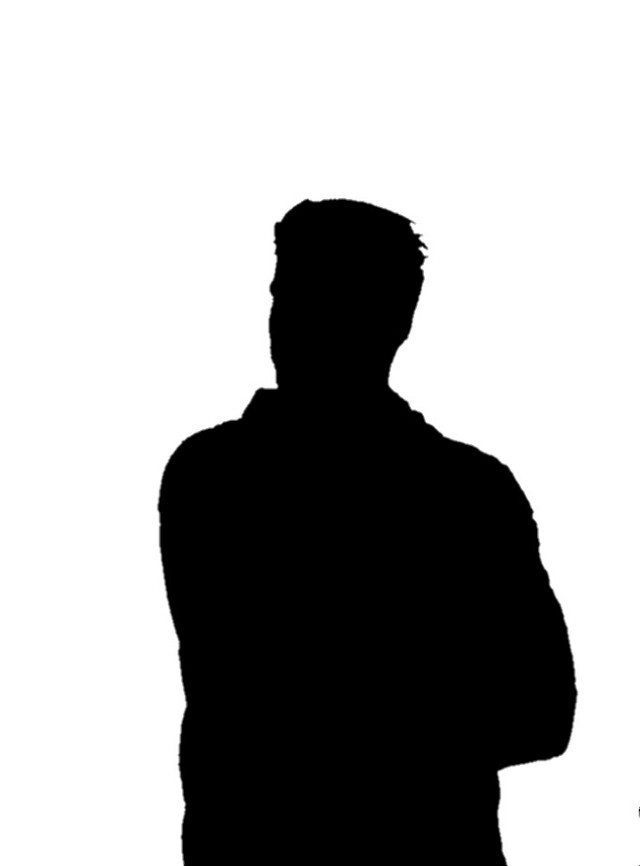 #freetoedit #picsart #vipshoutout #blackandwhite #silhouette #silouette #challenge #dailytag #dailyinspiration #portraitphotography #portraits #remix #remixit #remixed