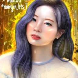 twice dahyun twicedahyun edit dahyunedit twiceddit kimdahyun kpop freetoedit