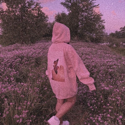 freetoedit wallpapers wallpaper hoodie clothing comfy softaesthetic aesthetic autumn