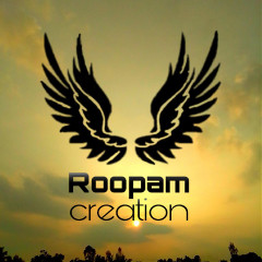 roopam_karn123