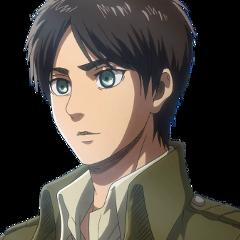 favorite erenjaeger eren snk aot shingekinokyojin attackontitan anime manga manhwa baby boy cute erenyeager freetoedit