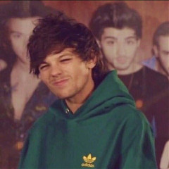baby_tommo