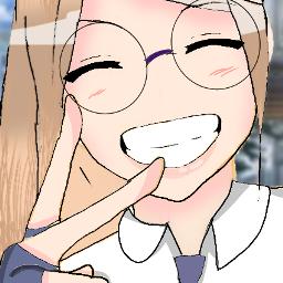 edit artedit anume manga dessin