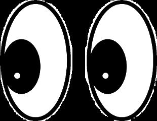 colormehappy challengesticker eyes eyesedit eye eyelashes doodleart doodleeyes cartooneyes funny funnyeyes bigeyes freetoedit
