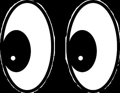#colormehappy #challengesticker #eyes #eyesedit #eye #eyelashes #doodleart #doodleeyes #cartooneyes #funny #funnyeyes #bigeyes