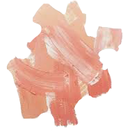 coralpink coralaesthetic aestheticpaint paint freetoedit