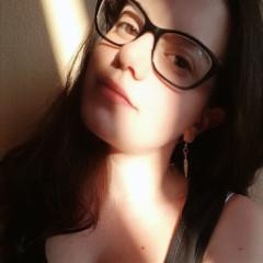 elisa_blingbling
