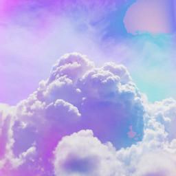 sfondi background sky freetoedit