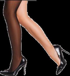legs freetoedit