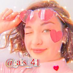 gabs_411