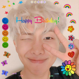 freetoedit namjoon rm happybirthday namjoonbts kimnamjoon kimnamjoonedite kimnamjoon♡ icons rmbtscute rmbirthday rmedits rmedit namjoonday namjoonaesthetic namjoonedits happybday