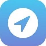 freetoedit location locationicon sticker