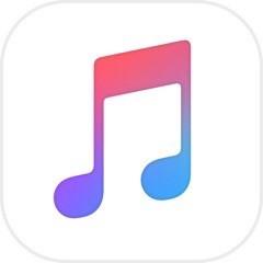 freetoedit iphone apple itunes sticker