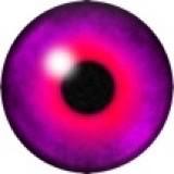 freetoedit eyes eye eyecolor beautyeye bipeye besteyes perpuleeye red redeye