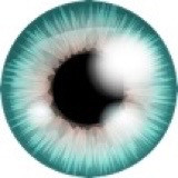 freetoedit eyes eye eyecolor beautyeye bipeye besteyes blue blueeye oceaneye