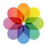 sticker iphone apple iphonephoto photo