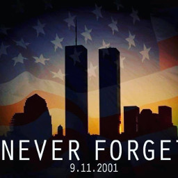 usa american september11 september112001 worldtradecenter neverforget911 neverforget twintowers twintower