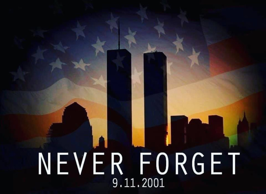#usa #american #usa🇺🇸  #september11 #september112001 #worldtradecenter #neverforget911 #neverforget #twintowers #twintower